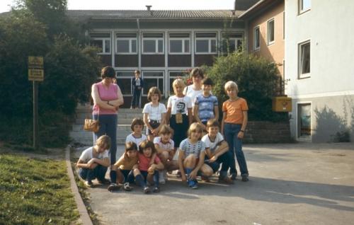 blomberg_1980_04