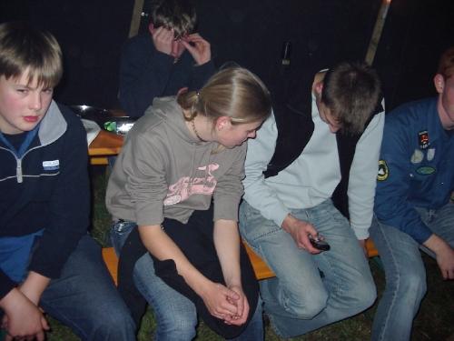 jota_joti2006tietelsen_16