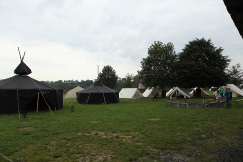 PPF Lager Wülmersen 2011-4094