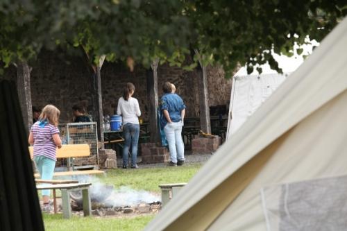 PPF Lager Wülmersen 2011-4124