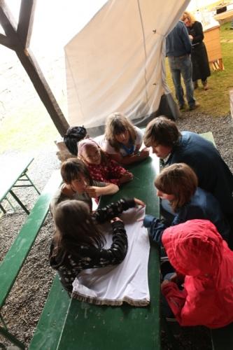 PPF Lager Wülmersen 2011-4195