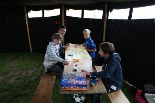 PPF Lager Wülmersen 2011-4308