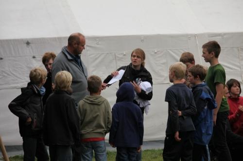 PPF Lager Wülmersen 2011-4607