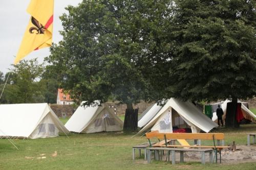 PPF Lager Wülmersen 2011-4870