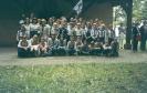 igls_1980_123