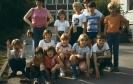 blomberg_1980_02