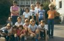 blomberg_1980_03