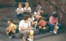 blomberg_1980_08