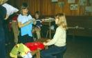 blomberg_1980_63