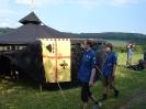 07_Jamboree_2009