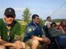 12_Jamboree_2009