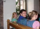 35_Jamboree_2009