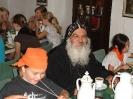 45_Jamboree_2009
