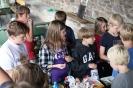 PPF Lager Wülmersen 2011-4482