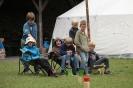 PPF Lager Wülmersen 2011-4555