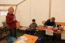 PPF Lager Wülmersen 2011-4673